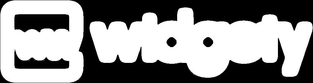 Widgety